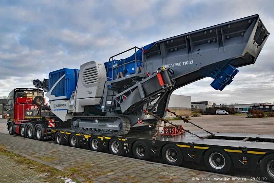 20200329-Wieren-van-00035.jpg
