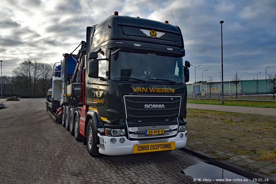 20200329-Wieren-van-00043.jpg