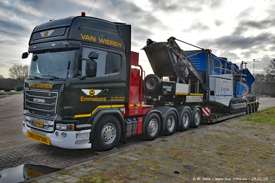 20200329-Wieren-van-00044.jpg
