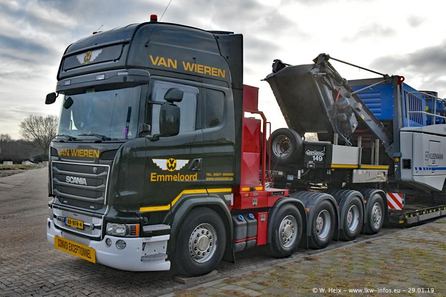 20200329-Wieren-van-00045.jpg