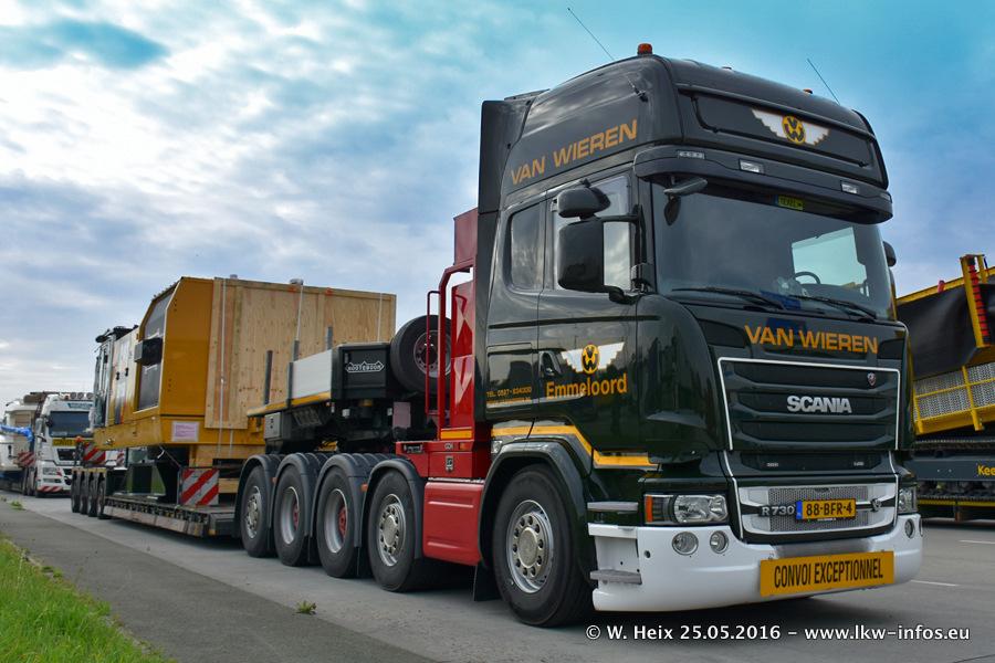 20200329-Wieren-van-00059.jpg