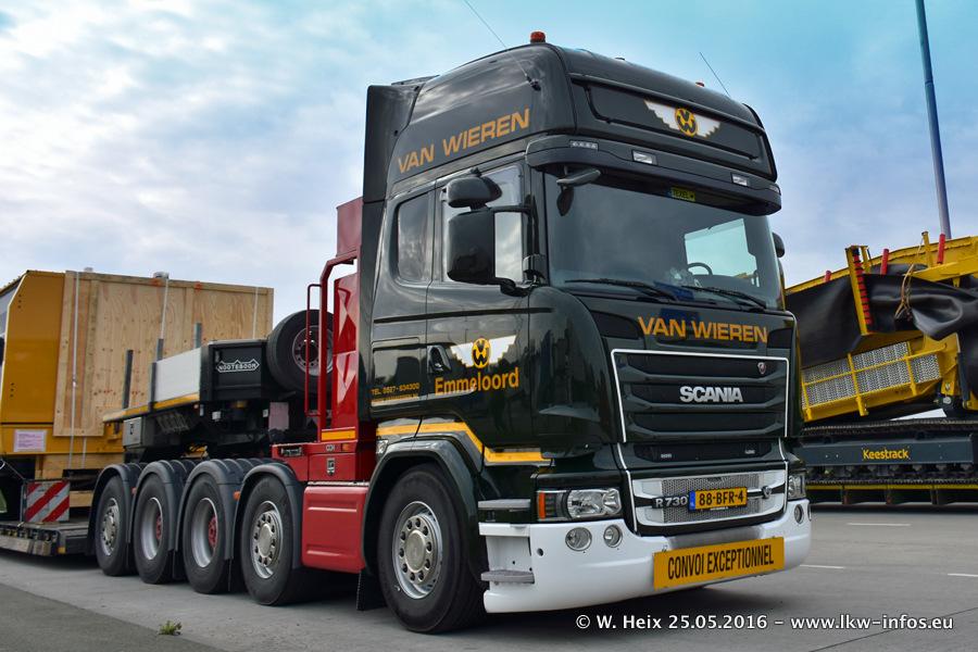 20200329-Wieren-van-00060.jpg