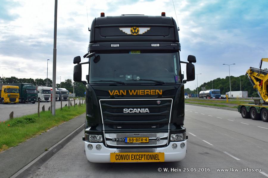 20200329-Wieren-van-00061.jpg