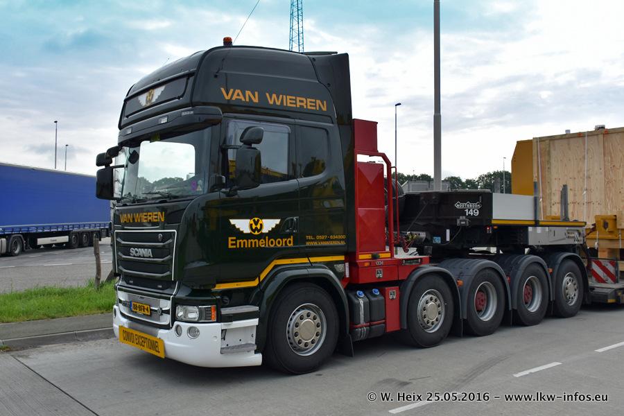 20200329-Wieren-van-00063.jpg