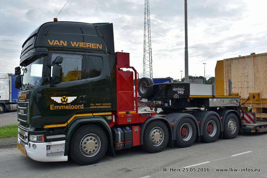 20200329-Wieren-van-00066.jpg