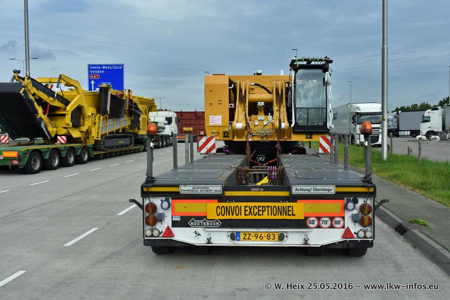 20200329-Wieren-van-00074.jpg