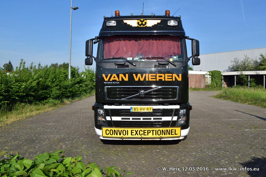 Wieren-van-20160719-00415.jpg