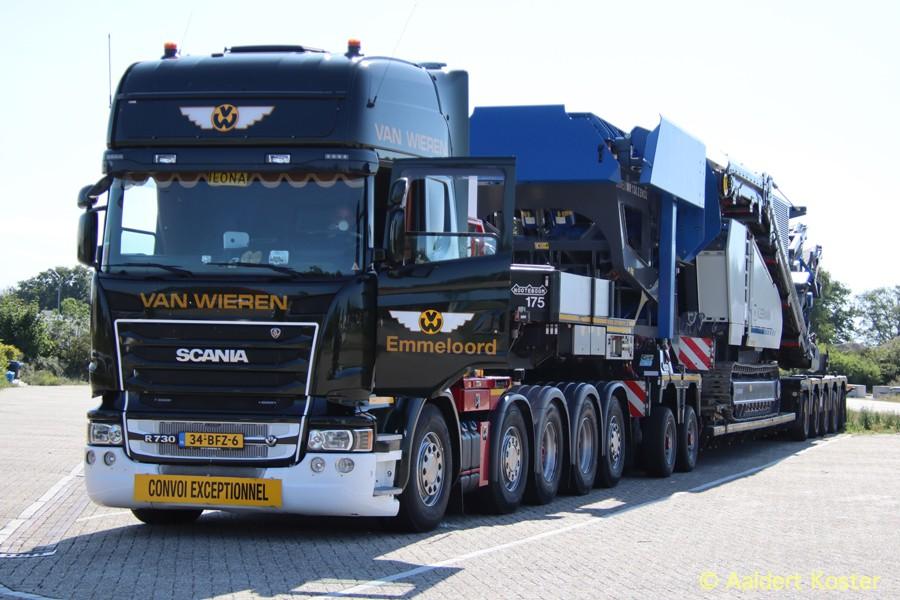 20210312-Wieren-van-00012.jpg