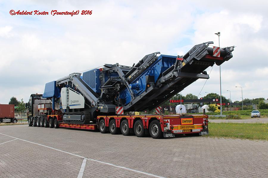 20210312-Wieren-van-00025.jpg