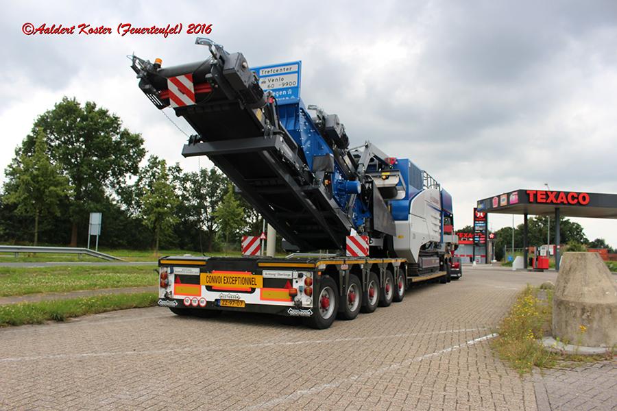 20210312-Wieren-van-00027.jpg