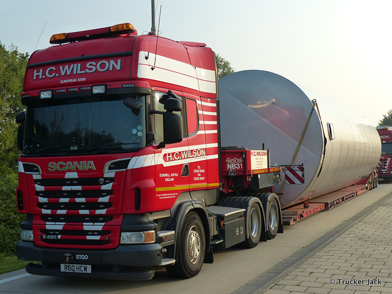 20210312-Wilson-HC-00012.jpg