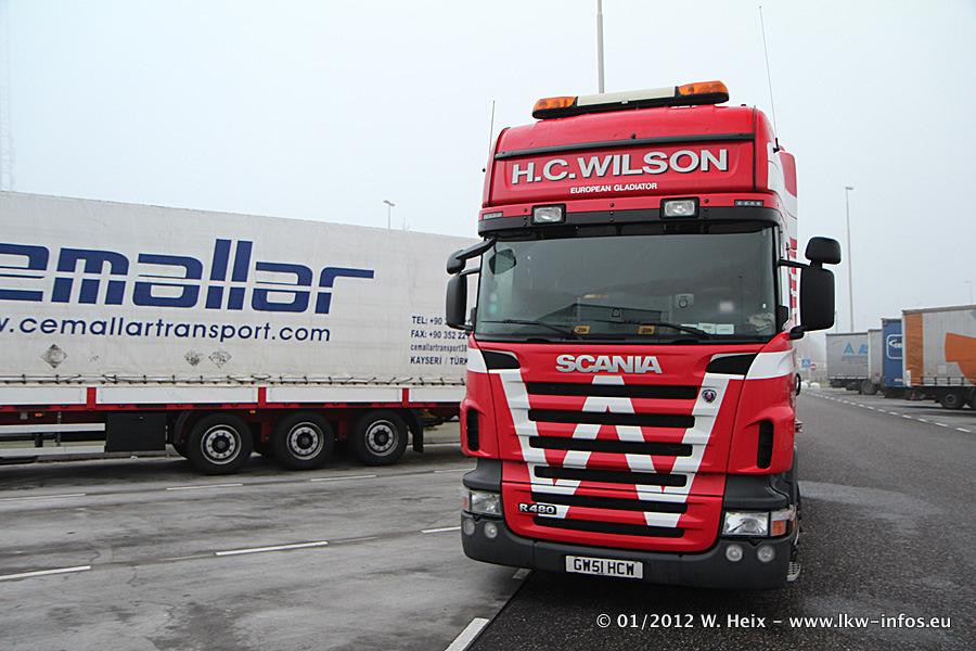 Wilson-HC-20160719-00020.jpg