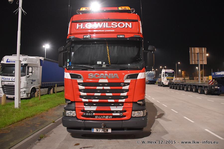Wilson-HC-20160719-00025.jpg