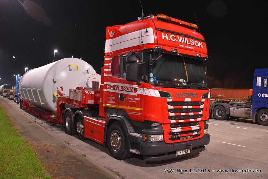 Wilson-HC-20160719-00026.jpg