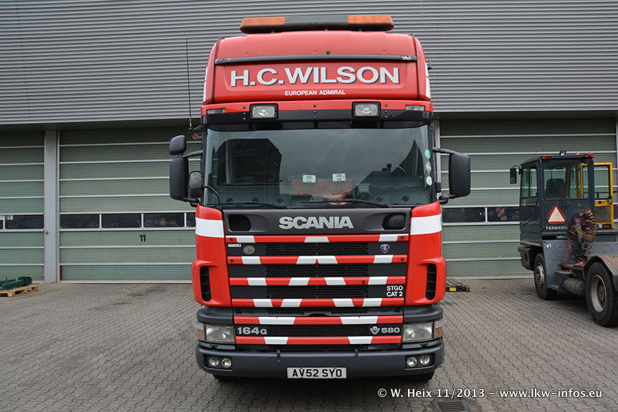 Wilson-HC-20160719-00036.jpg