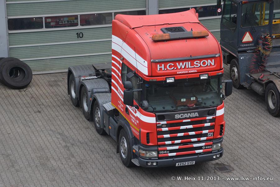 Wilson-HC-20160719-00041.jpg