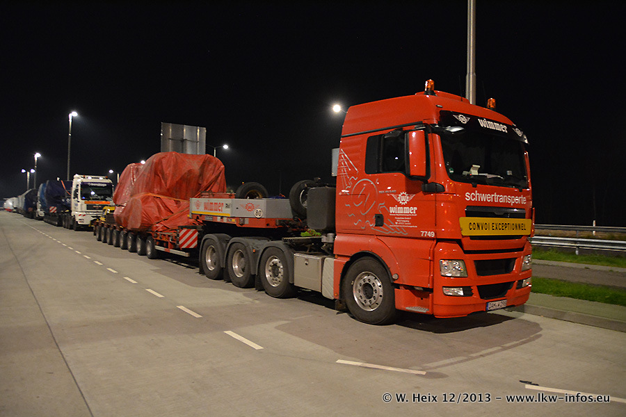 Wimmer-20140202-001.jpg