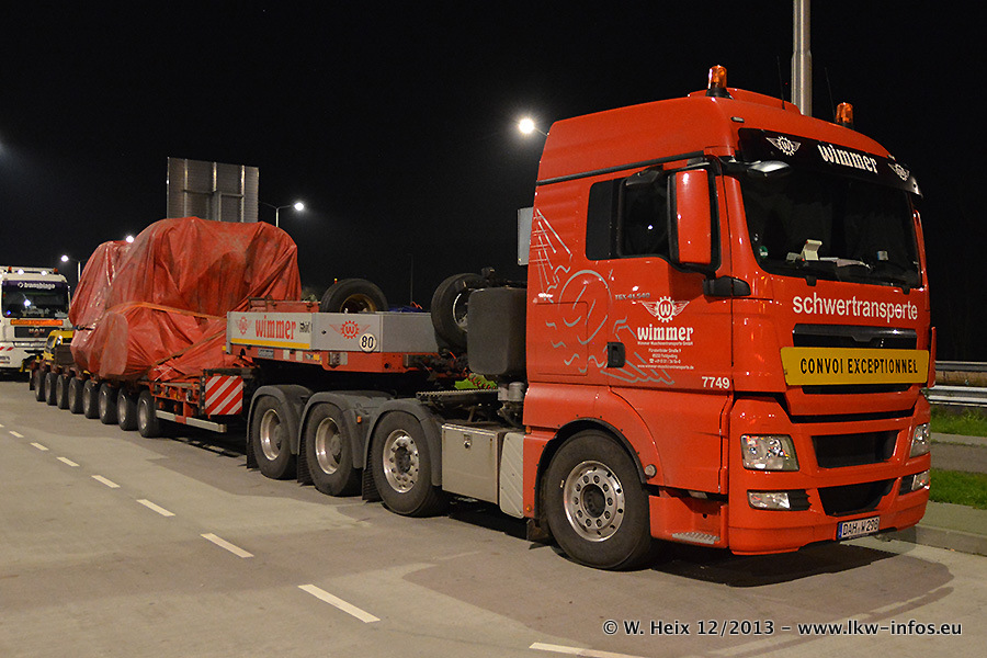 Wimmer-20140202-002.jpg