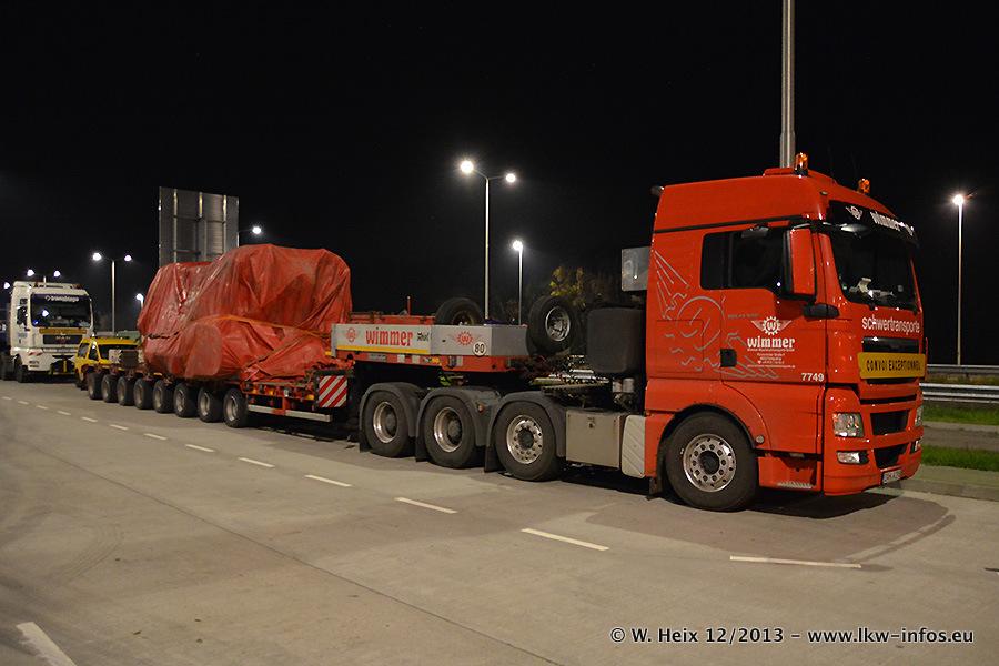 Wimmer-20140202-003.jpg