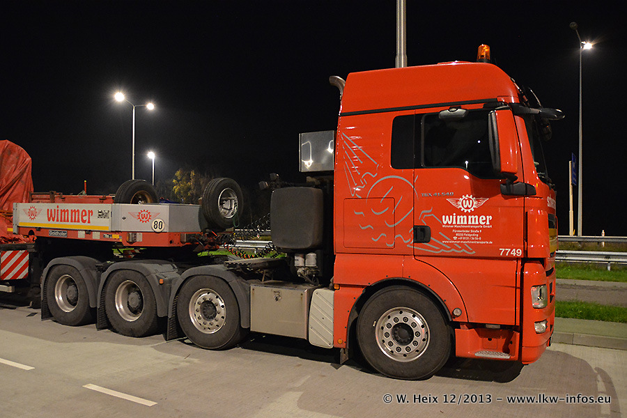 Wimmer-20140202-004.jpg