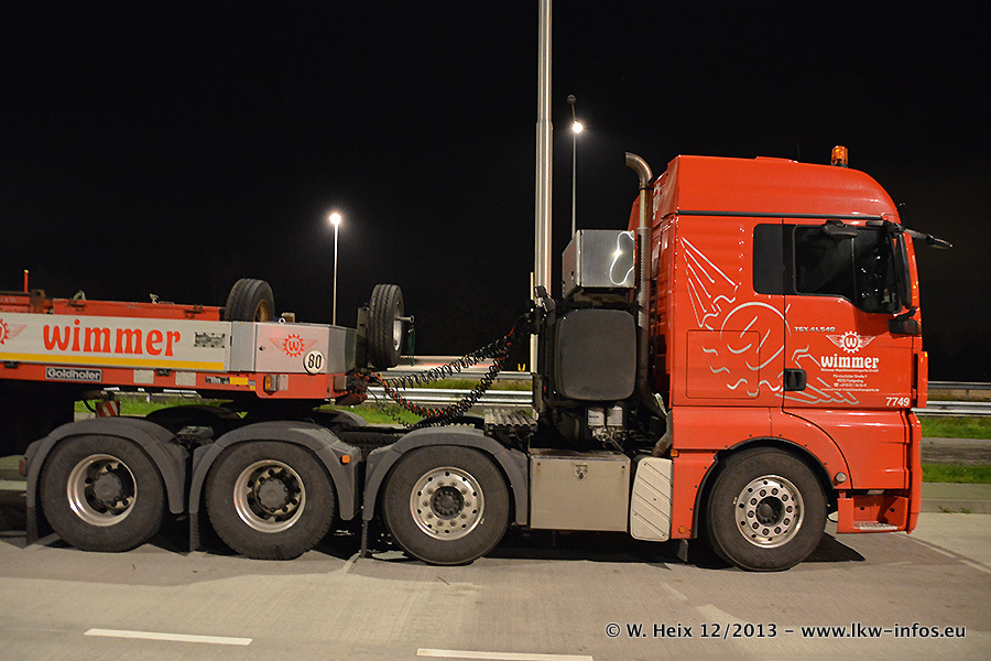Wimmer-20140202-005.jpg