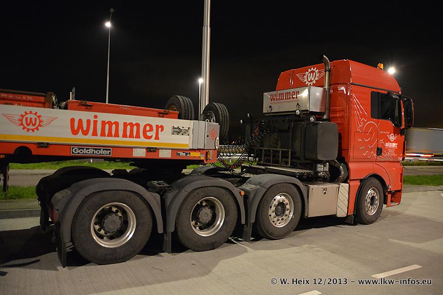 Wimmer-20140202-006.jpg