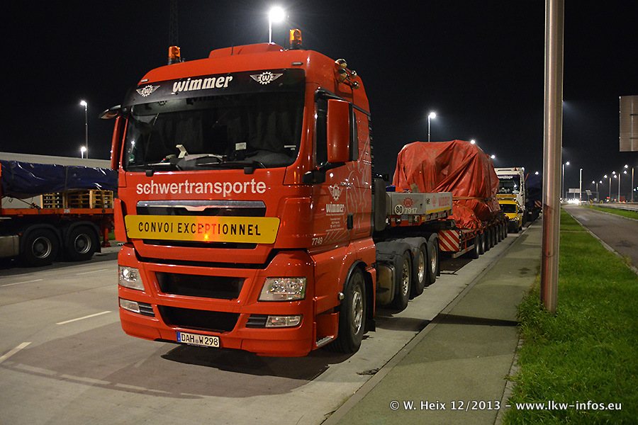 Wimmer-20140202-008.jpg