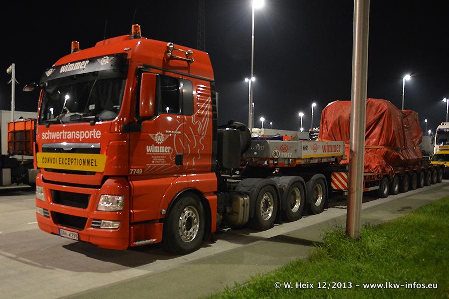 Wimmer-20140202-009.jpg