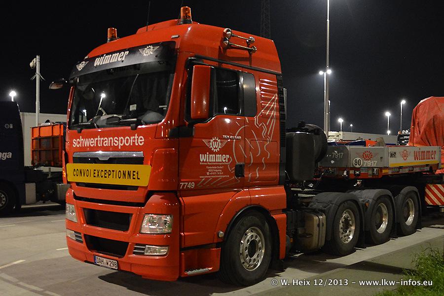 Wimmer-20140202-010.jpg