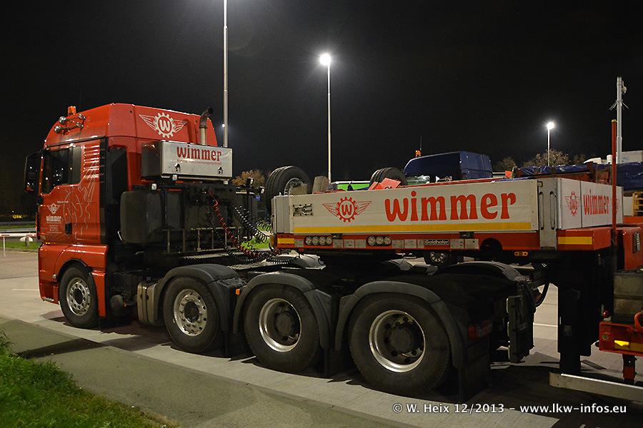 Wimmer-20140202-011.jpg
