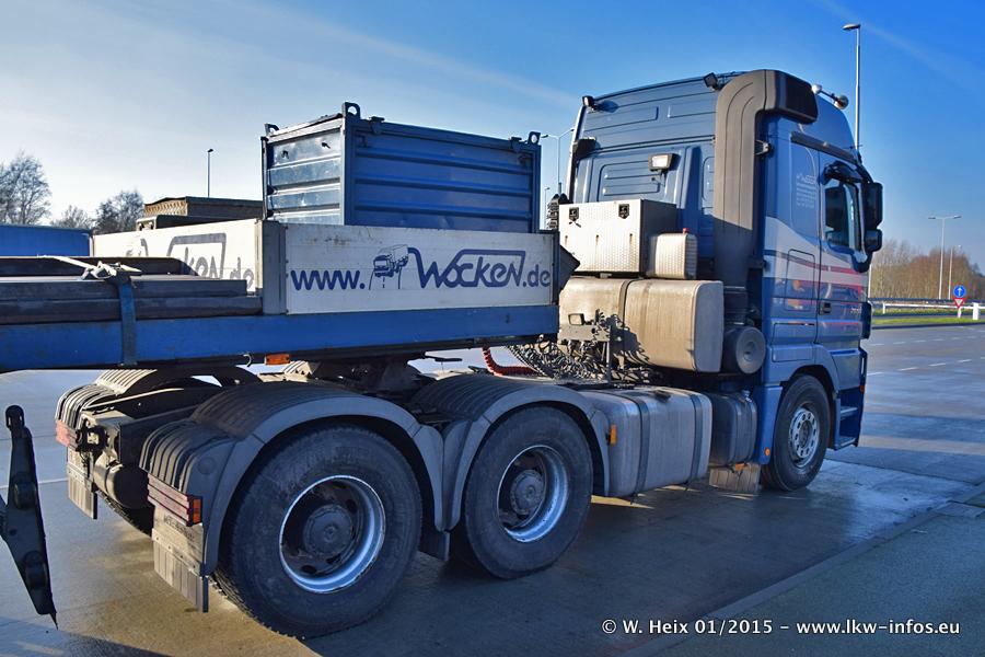 Wocken-20160719-00211.jpg