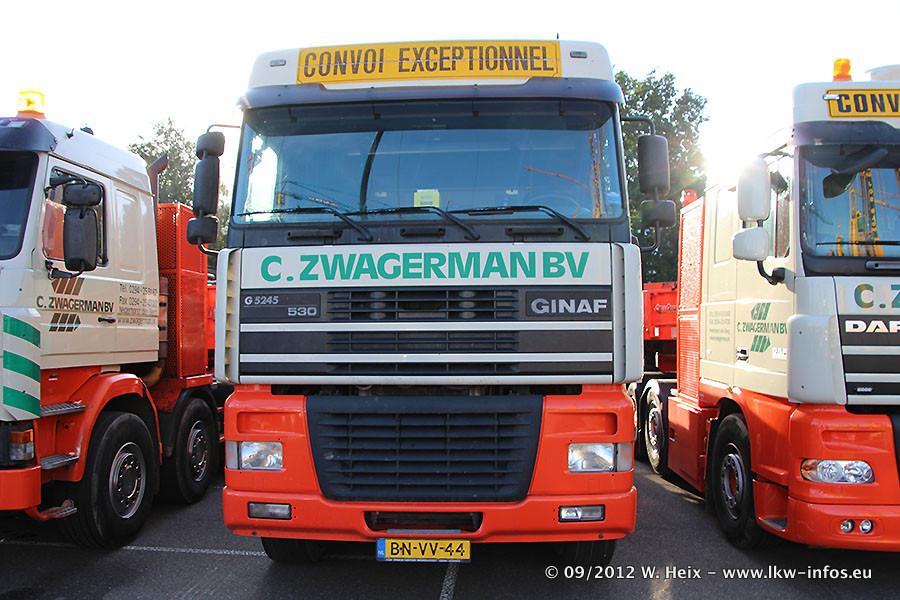 Zwagerman-20160718-00008.jpg