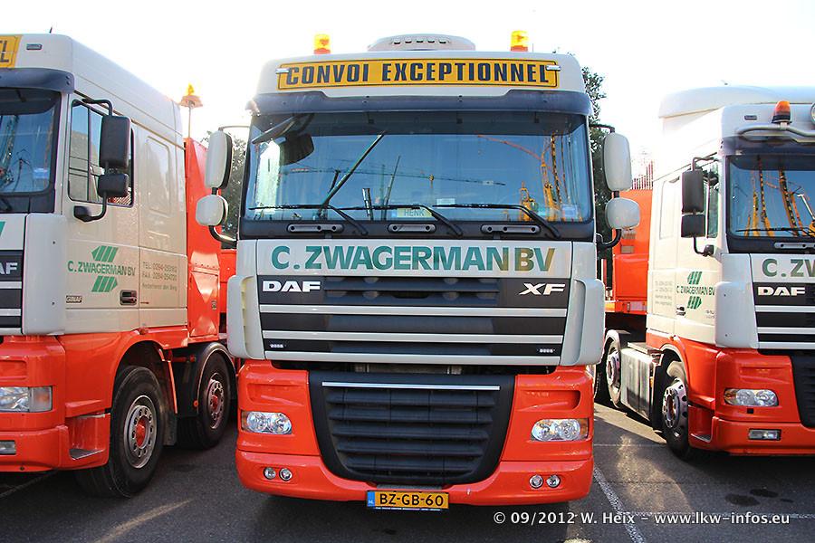 Zwagerman-20160718-00014.jpg