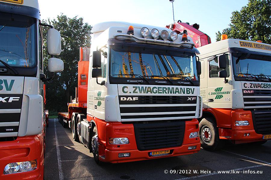 Zwagerman-20160718-00018.jpg