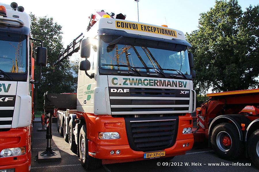 Zwagerman-20160718-00021.jpg