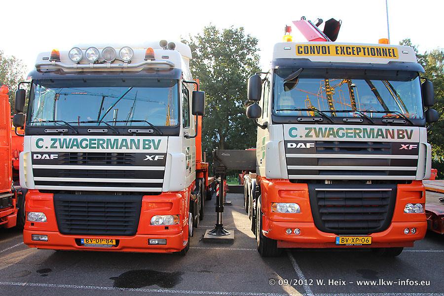 Zwagerman-20160718-00022.jpg