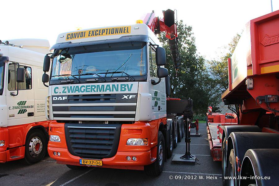 Zwagerman-20160718-00023.jpg