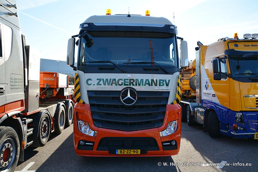 Zwagerman-20160718-00041.jpg