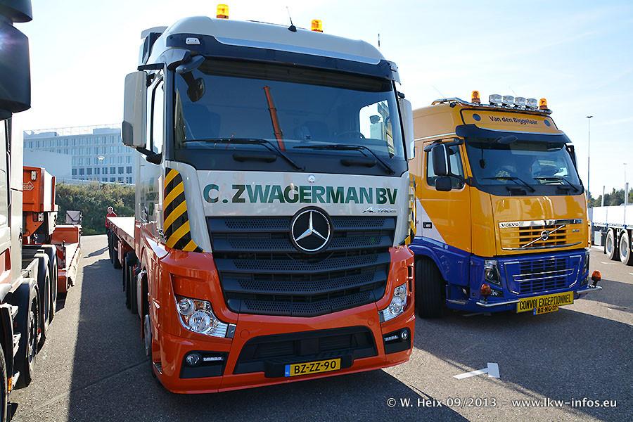 Zwagerman-20160718-00042.jpg