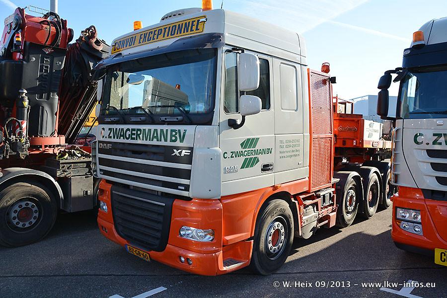 Zwagerman-20160718-00049.jpg