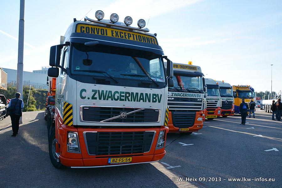 Zwagerman-20160718-00058.jpg