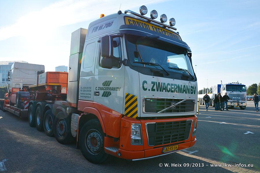 Zwagerman-20160718-00059.jpg
