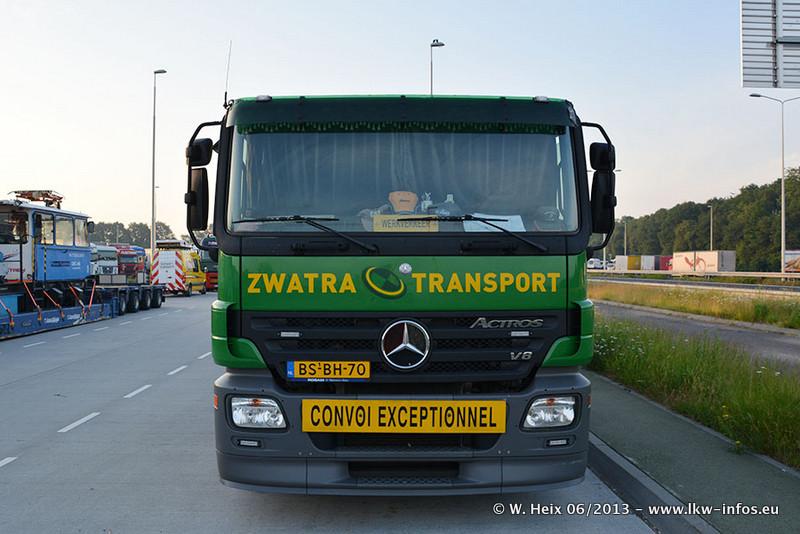 Zeatra-20160718-00022.jpg