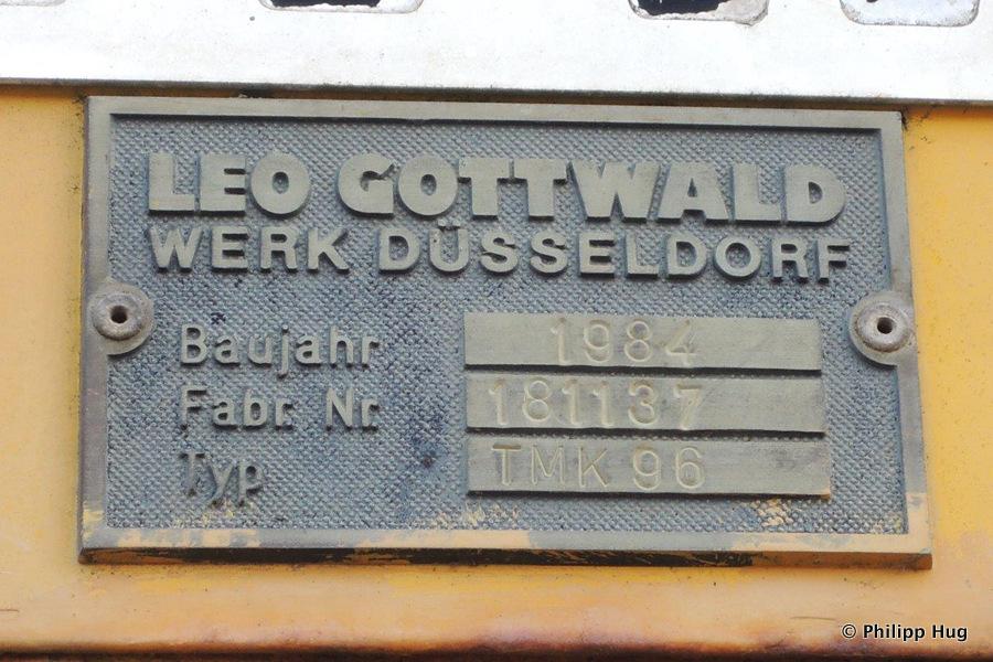 20210327-Gottwald-00006.jpg