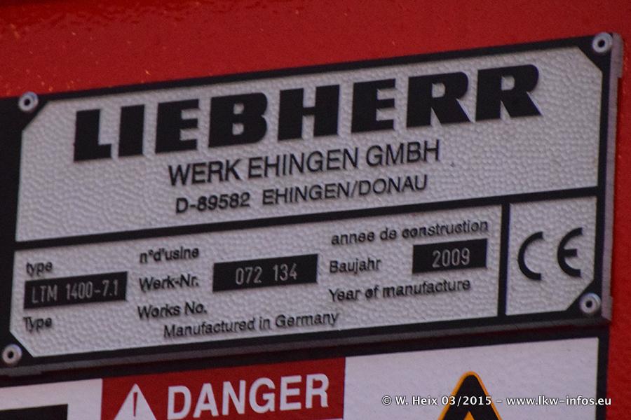 20160101-Liebher-LTM-00210.jpg