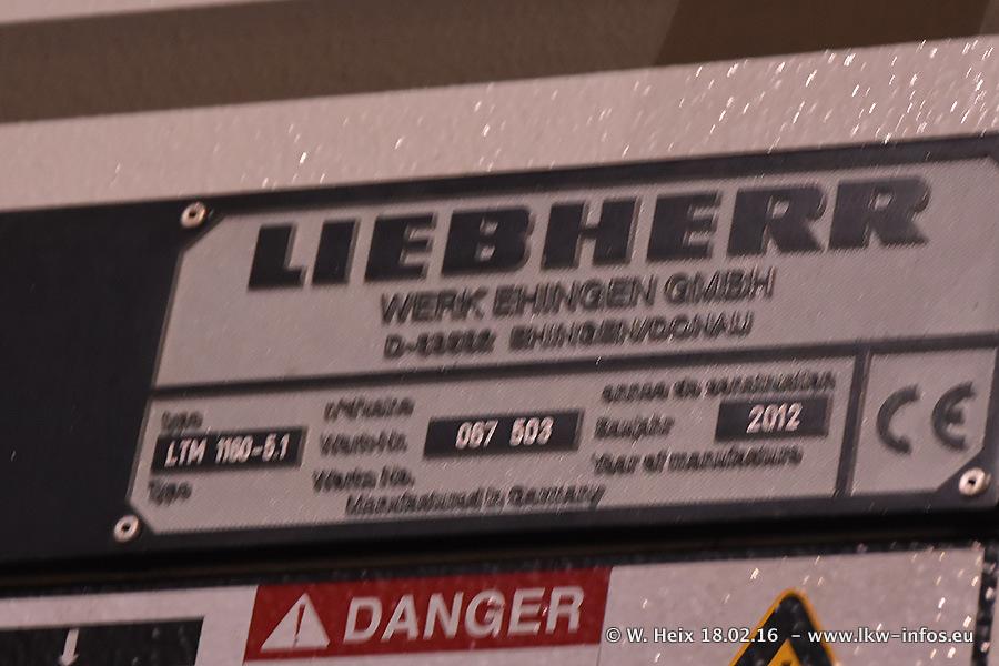 20160101-Liebher-LTM-00225.jpg