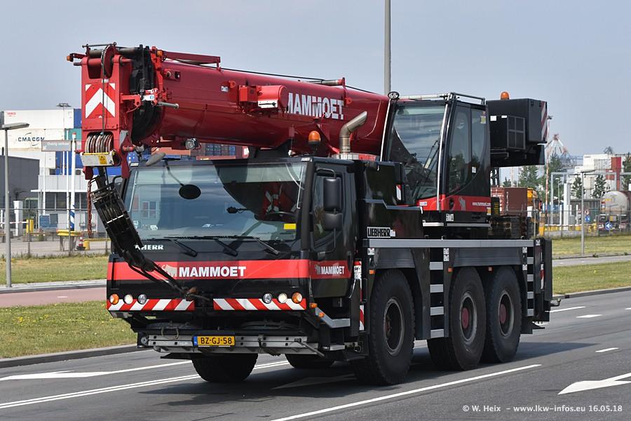 20210311-Liebherr-LTM-00003.jpg