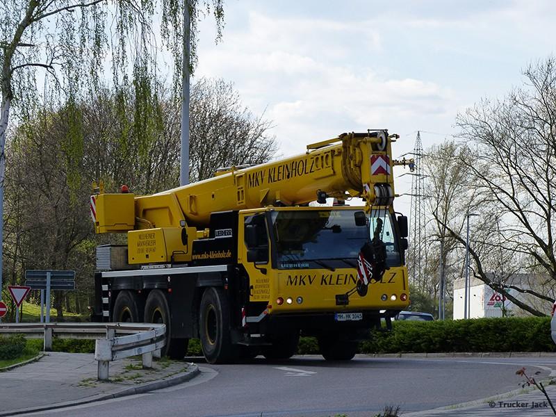 20210327-Liebherr-LTM-00002.jpg