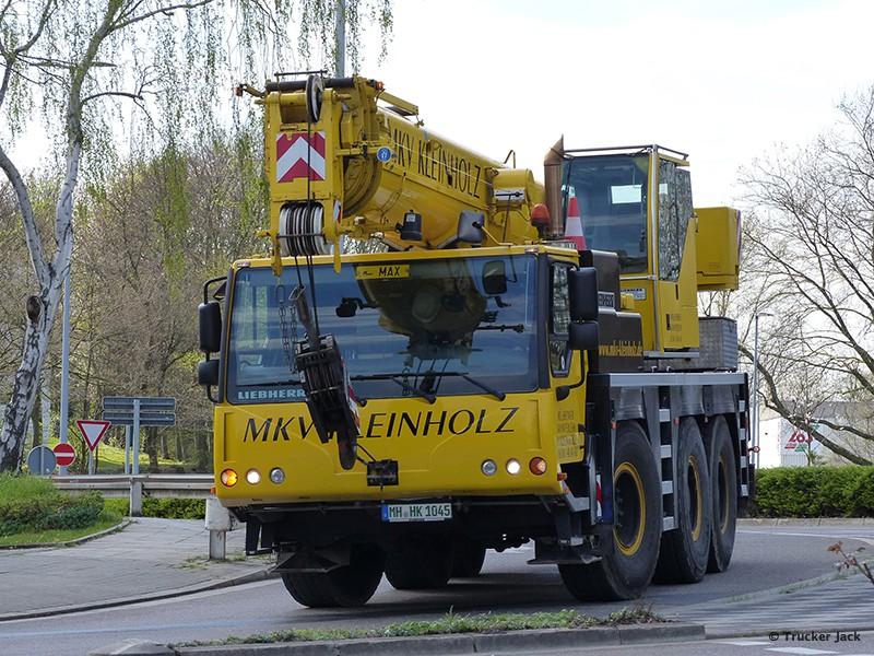 20210327-Liebherr-LTM-00003.jpg
