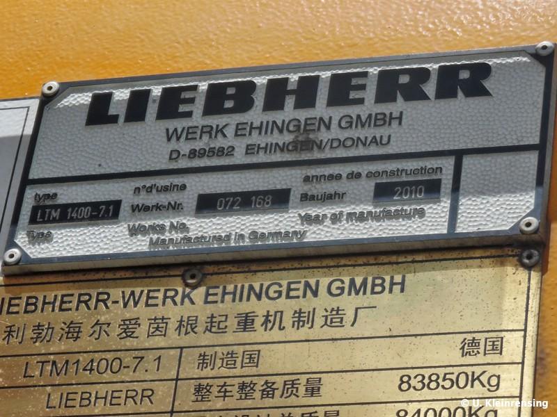 20210327-Liebherr-LTM-00007.jpg